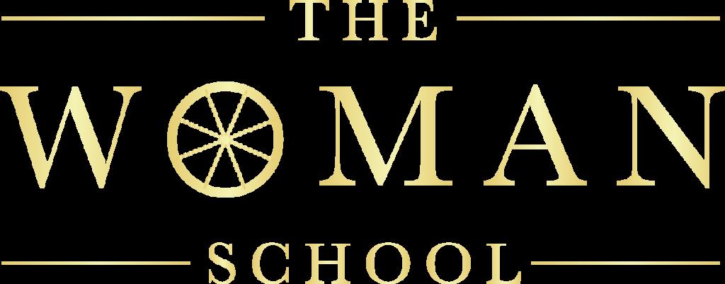 The women's school